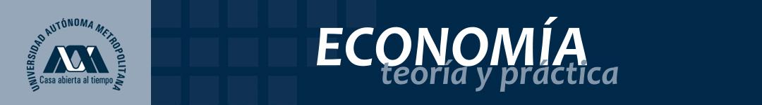 Economía teoría y práctica